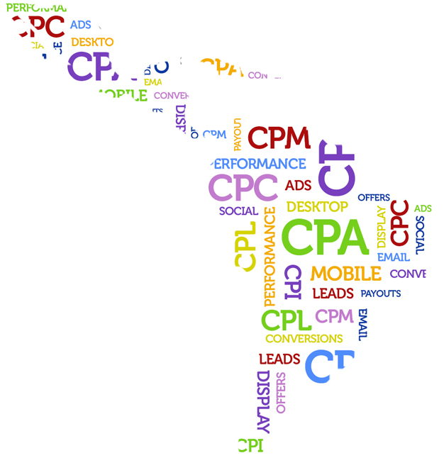 LATIN America Affiliate Marketing Network Latin America Lead Generation