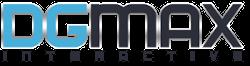 DGMAX Interactive